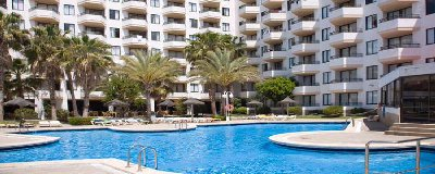 aparthotel jardin del mar santa ponsa majorca