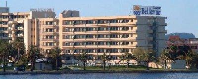 Bellevue Apartments - Alcudia - Majorca